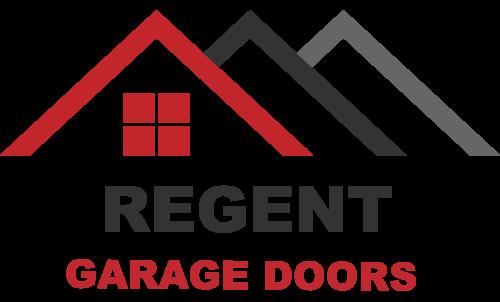 Regent Garage Doors
